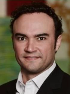 Danilo de Lima Santos.PNG