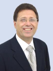 11. Artur Neves.PNG