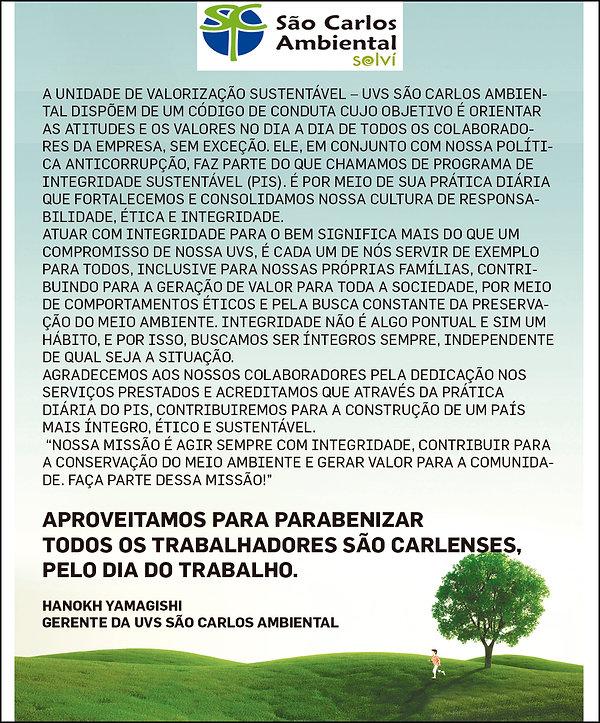 São_Carlos_Ambiental.jpg