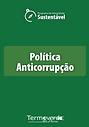 Politica_Antivorrupção_Caieiras.PNG