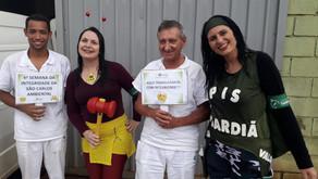 UVS São Carlos Ambiental realiza 4ª SEMANA DA INTEGRIDADE SUSTENTÁVEL