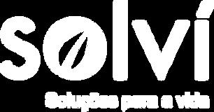 logo e slogan _verde_solvi julho12 - bra