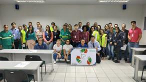 4ª Semana de Integridade Sustentável