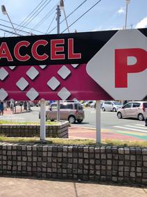 ACCEL_03.JPG