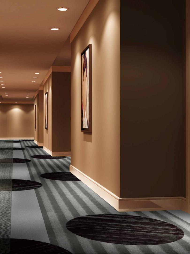 ホテルのカーペット.jpg