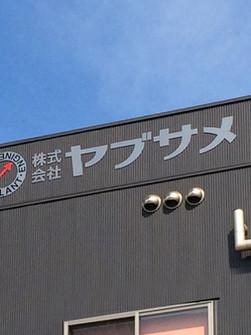 ヤブサメ_06.JPG