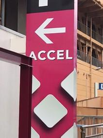 ACCEL_02.JPG
