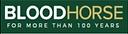 Bloodhorse Logo.PNG