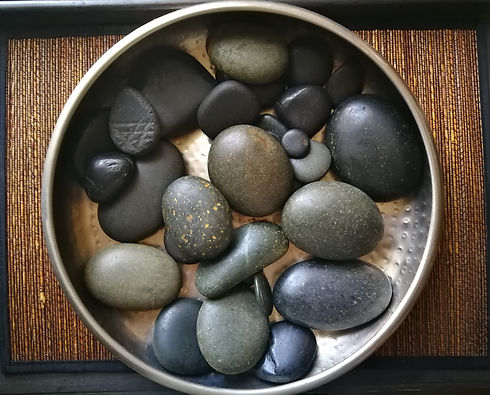 Hot stones 3.jpg
