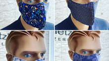 Hygienenschutzmasken