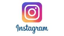Finde uns auf den Social Network