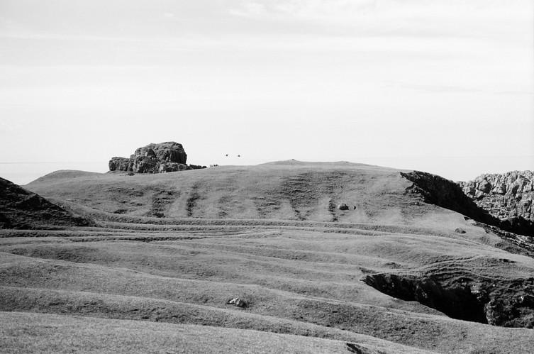 Landscape 7.jpg