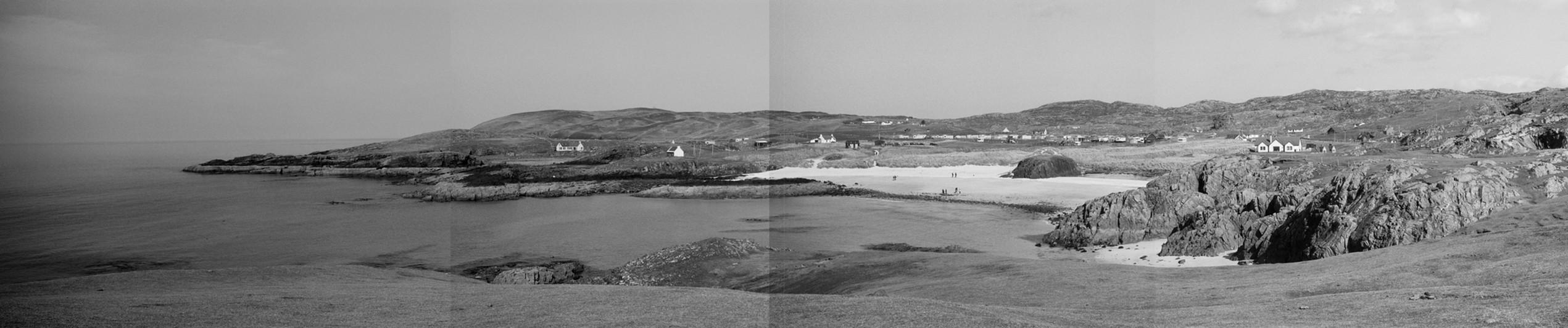 Panorama Long Smaller.jpg