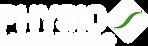 logo negativ.png