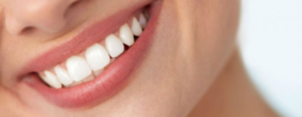 Smile_Praxis.jpeg