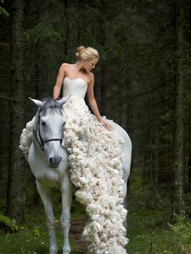 Maria Dress 4.jpg