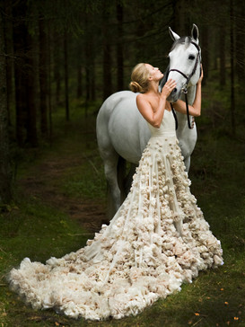 Maria_dress.jpg