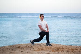 BEACH GUY 1.jpg
