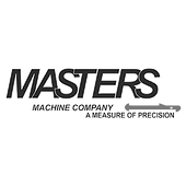 MLI logo cut copy.png