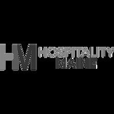 HOSPITALITY MAINE.png