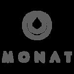 MONAT.png
