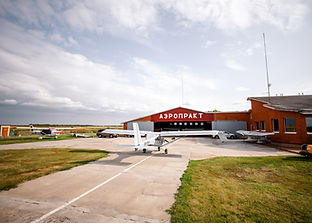 aviapicnic-44.jpg
