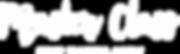 Лого МК (белый).png