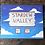 Thumbnail: Stardew Valley Painting