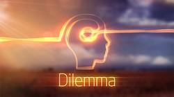 Dilemma EO