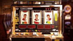 Toppers lost in Las Vegas