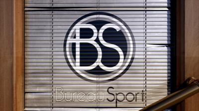 Bureau Sport (Vara)