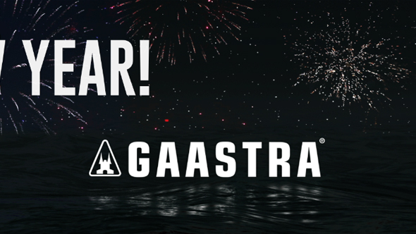 Presentatie Gaastra
