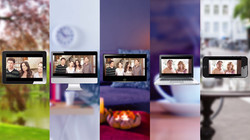 UPC TV-Online