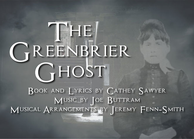 Greenbrier+Ghost+Logo.jpg