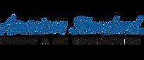 american-standard-logo-2.png