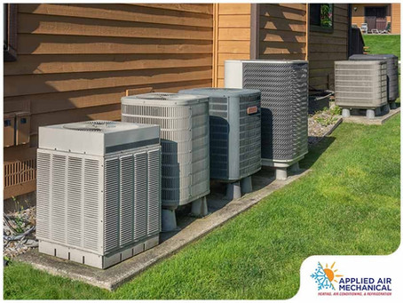 Debunking the Most Common Myths Surrounding Central Air Conditioners