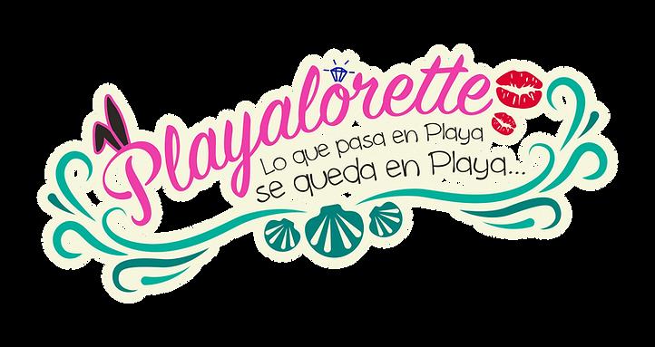 Despedida de soltera Playa del Carmen, despedida de soltero Playa del Carmen