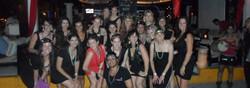 PLAYACRAWL VIP PARTY TOUR