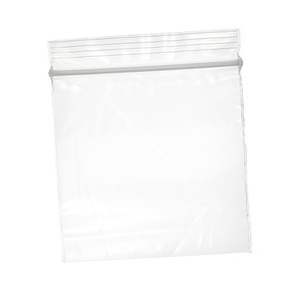 Biodegradable-Plastic-Bags.png