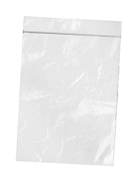 Biodegradable-Plastic-Ziplock-Bags.png