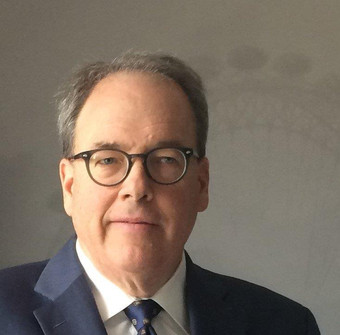 Coteva announces New Executive Vice President