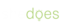 shedoes logo white.png