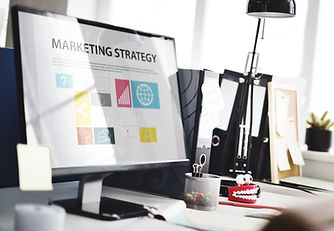 shutterstock_365574071 Marketing STrateg