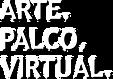 arte palco virtual.png