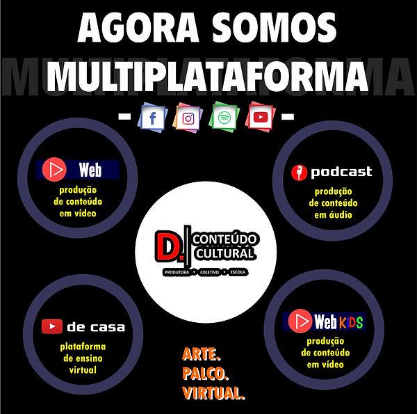 multiplataforma_perfil.jpg