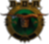 logo-year-crest-82e7025a621fcef163ec3067