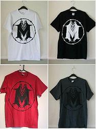 mhead tshirts x4 colours.jpg