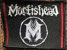 Mortishead patch.jpg
