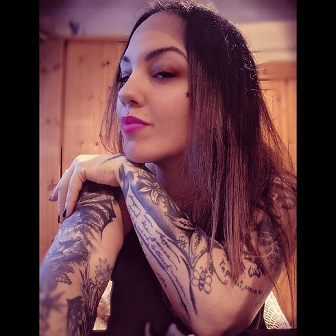 Sheila Profilbild.jpg