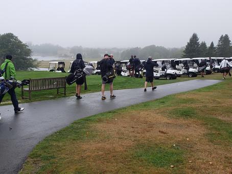 2020 ASHRAE Halifax Annual Golf Classic
